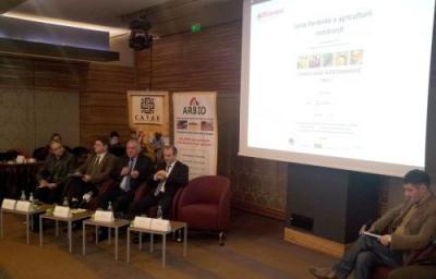 ce-s-a-discutat-la-conferinta-intitulata-iarna-fierbinte-a-agriculturii-romanesti