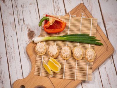 produsul-salata-cu-icre-de-stiuca-de-tulcea-a-primit-protectia-nationala