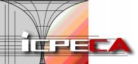 proiect-tehnologie-modernizata-de-micropropagare-pentru-specii-de-plante-lemnoase-cu-valoare-economica-si-ecologica