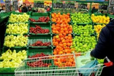 importurile-de-legume-au-depasit-de-patru-ori-valoarea-exporturilor