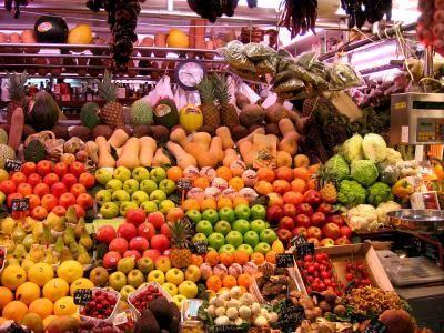 deficitul-in-comertul-cu-produse-agroalimentare-a-atins-maximul-istoric