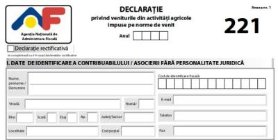 fermierii-pot-sa-depuna-formularul-221-privind-veniturile-din-agricultura-pana-pe-data-de-25-iunie