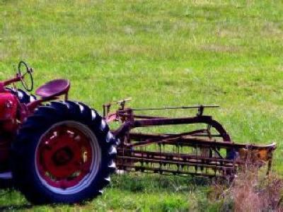 impozitul-pe-venitul-agricol-ar-putea-reveni-primariilor
