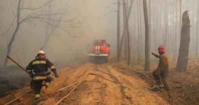 apia-face-controale-in-teren-pentru-a-i-depista-pe-fermierii-care-isi-incendiaza-suprafetele-agricole