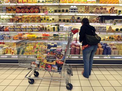 oportunitati-si-pericole-in-industria-alimentara-2013