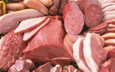 inspectorii-dsvsa-au-confiscat-peste-14-tone-de-produse-din-carne-in-prima-jumatate-a-anului