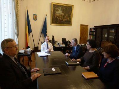 memorandum-de-cooperare-intre-madr-si-institutul-national-de-statistica