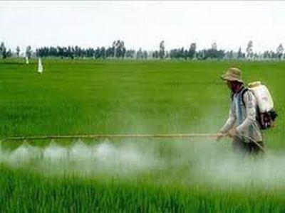 madr-va-interzice-utilizarea-de-pesticide-pe-anumite-suprefete-agricole
