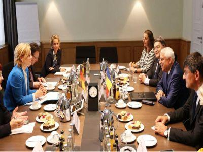 colaborare-la-nivel-agricol-intre-autoritatile-din-romania-si-cele-din-austria-si-germania