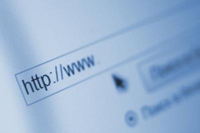 copa-cogeca-solicita-comisiei-europene-ca-produsele-acoperite-de-legislatia-ue-privind-ig-urile-sa-fie-protejate-pe-internet