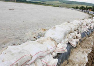 masuri-de-prevenire-a-aparitiei-unor-focare-epidemiologice-in-zonele-afectate-de-inundatii