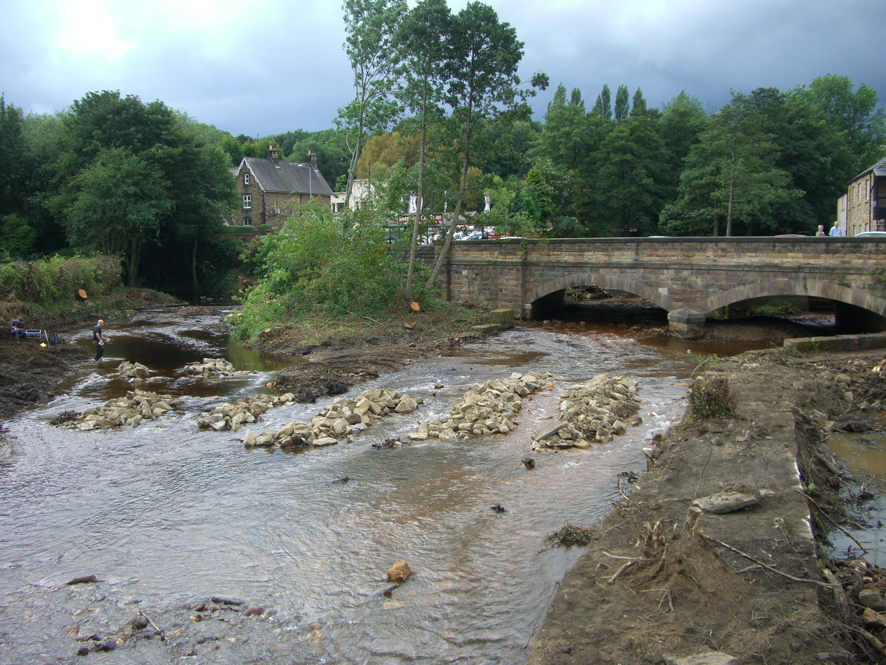 un-proiect-implementat-de-ministerul-mediului-va-ajuta-15-mil-locuitori-sa-previna-efectele-inundatiilor