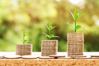 moisa-bt-in-urmatorii-ani-se-va-investi-intens-in-agricultura