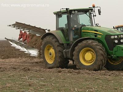 fonduri-europene-agricultura-peste-2-miliarde-de-euro-au-fost-investiti-in-agricultura-prin-pndr