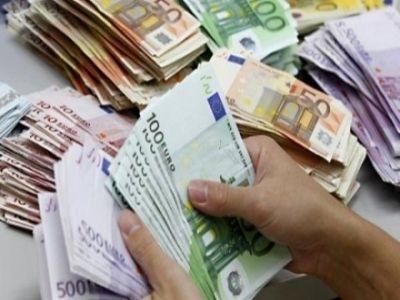 afir-s-au-epuizat-fondurile-pentru-finantarea-investitiilor-pentru-crearea-si-dezvoltarea-de-activitati-neagricole