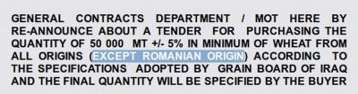 vezi-aici-ce-tara-boicoteaza-graul-romanesc