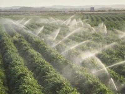 ce-obligatii-au-fermierii-care-beneficiaza-gratuit-de-apa-pentru-irigatii