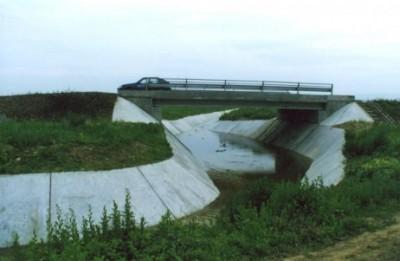 irigatii-2012-canalul-siret_baragan-va-fi-finalizat-cu-ajutorul-chinezilor