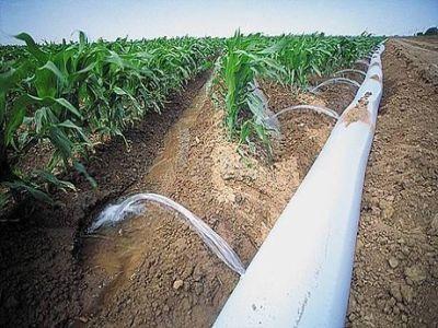 fermierii-beneficiaza-in-continuare-de-apa-gratuit-pentru-irigatii