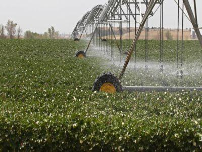doua-milioane-de-hectare-acoperite-cu-sisteme-de-irigatii-pana-in-2020