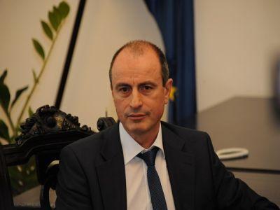 bilantul-mandatului-lui-achim-irimescu-in-fruntea-ministerului-agriculturii