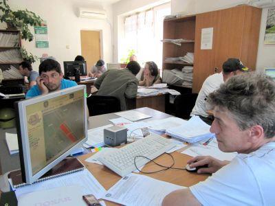 apia-sistemul-de-management-al-securitatii-informatiilor-a-fost-certificat-international