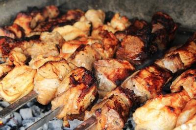 israel-organizeaza-prima-degustare-de-carne-de-pui-crescut-in-vitro