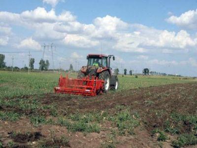 buletin-agrometeorologic-pentru-perioada-12-16-iunie