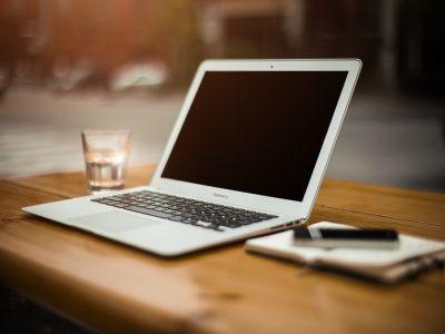 cele-mai-noi-anunturi-de-angajare-sunt-publicate-zilnic-pe-fokus-jobs-o-noua-platforma-de-recrutare