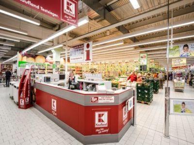 kaufland-intentioneazasa-preia-in-doi-ani-peste-60-din-carnea-de-porc-locala