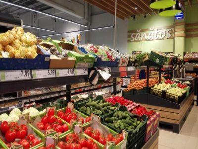 comisia-europeana-aloca-179-de-milioane-de-euro-pentru-promovarea-produselor-agricole