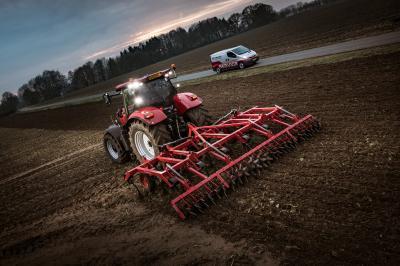 kramp-aduce-digitalizarea-si-in-domeniul-agriculturii-