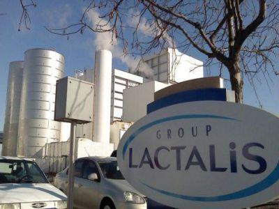 romania-nu-a-primit-nicio-notificare-oficiala-in-privinta-laptelui-contaminat-cu-salmonella-de-la-compania-lactalis
