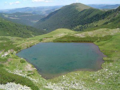 proiect-al-ministerului-mediului-in-beneficiul-ariilor-protejate