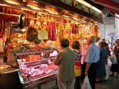 lant-de-magazine-cu-produse-romanesti-pentru-romanii-din-strainatate