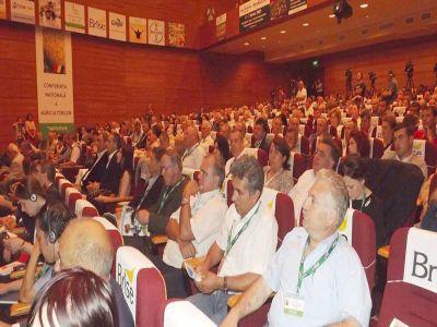 oficialii-bancii-mondiale-la-discutii-cu-fermierii-din-romania
