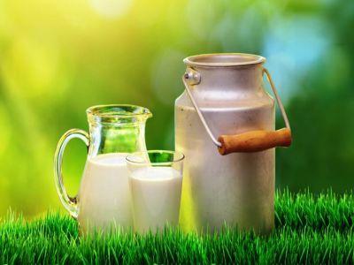 conditii-de-eligibilitate-pentru-acordarea-ajutoarelor-exceptionale-producatorilor-de-lapte