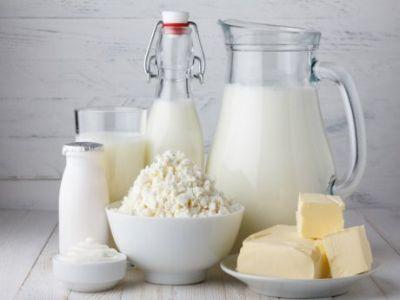 beneficiile-terapeutice-ale-consumului-de-lactate
