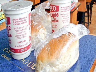 cinci-producatori-de-lactate-amendati-pentru-licitatii-trucate-in-cadrul-programului-cornul-si-laptele