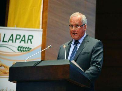 seful-lapar-sustine-ca-refacerea-sistemului-de-irigatii-necesita-50-de-miliarde-de-euro