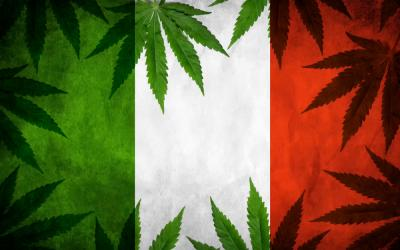 italia-a-legalizat-o-forma-mai-slaba-de-canabis
