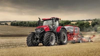 cfr-legea-motorinei-va-avea-impact-negativ-in-agricultura