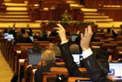 un-acord-asupra-legii-camerelor-agricole-va-fi-posibil-in-cateva-saptamani