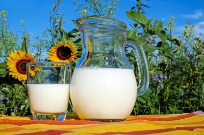 romania-va-avea-legea-laptelui-si-a-produselor-lactate