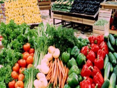 deficitul-balantei-comerciale-cu-produse-agroalimentare-a-scazut-cu-aproape-82-la-suta