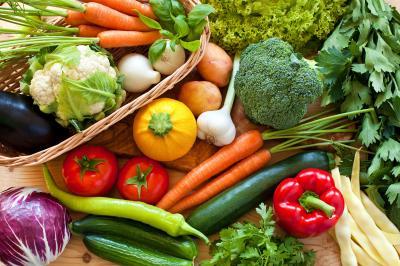 oros-madr-pregatim-ajutoare-pentru-fermierii-care-cultiva-tot-felul-de-legume-nu-doar-rosii
