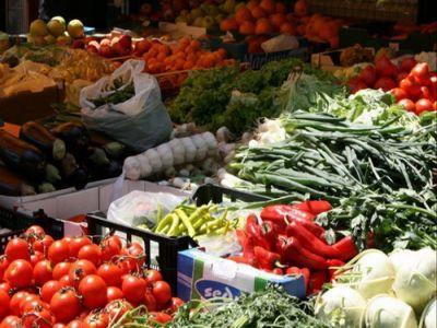 conditii-pentru-obtinerea-ajutorului-destinat-producatorilor-de-legume