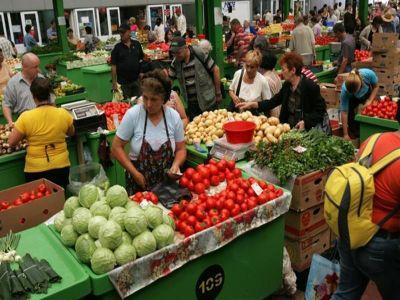 controale-in-piete-la-comerciantii-de-fructe-si-legume
