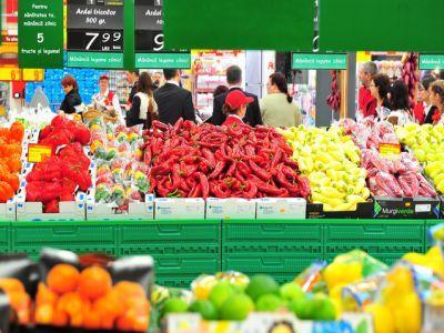 producatorii-agricoli-incurajati-sa-se-asocieze-pentru-a-putea-incheia-contracte-cu-hipermerket-urile