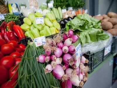 fructele-si-legumele-romanesti-sunt-sigure-pentru-consum